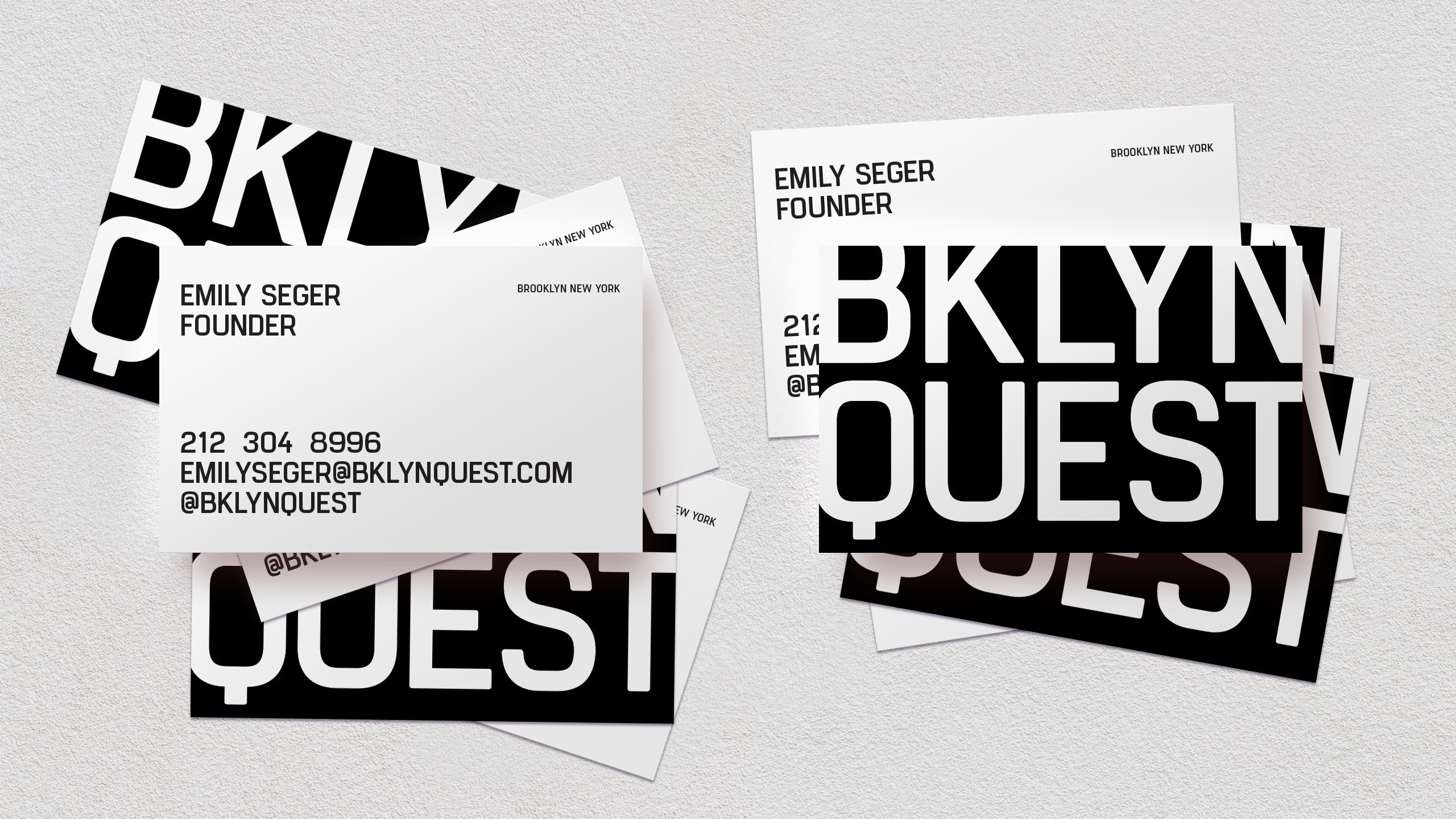 BKLYNQUEST_Bus-card1