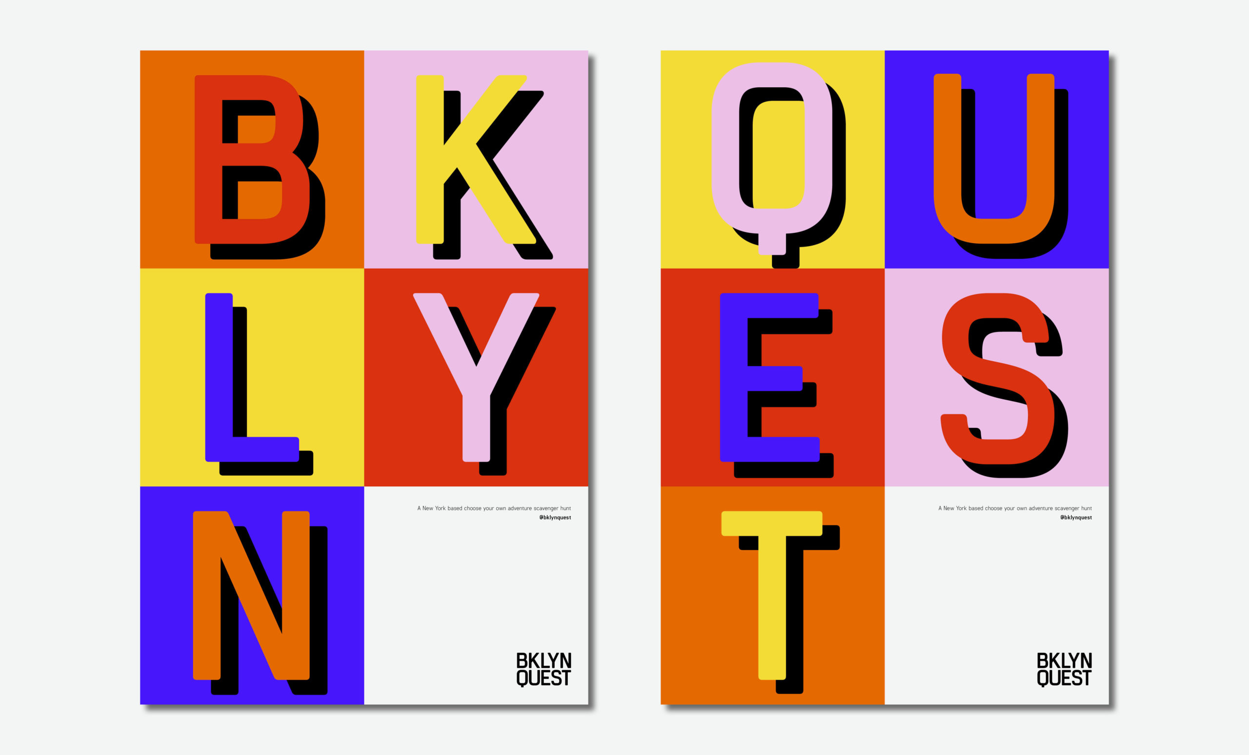 BKLYNQUEST_poster-series2