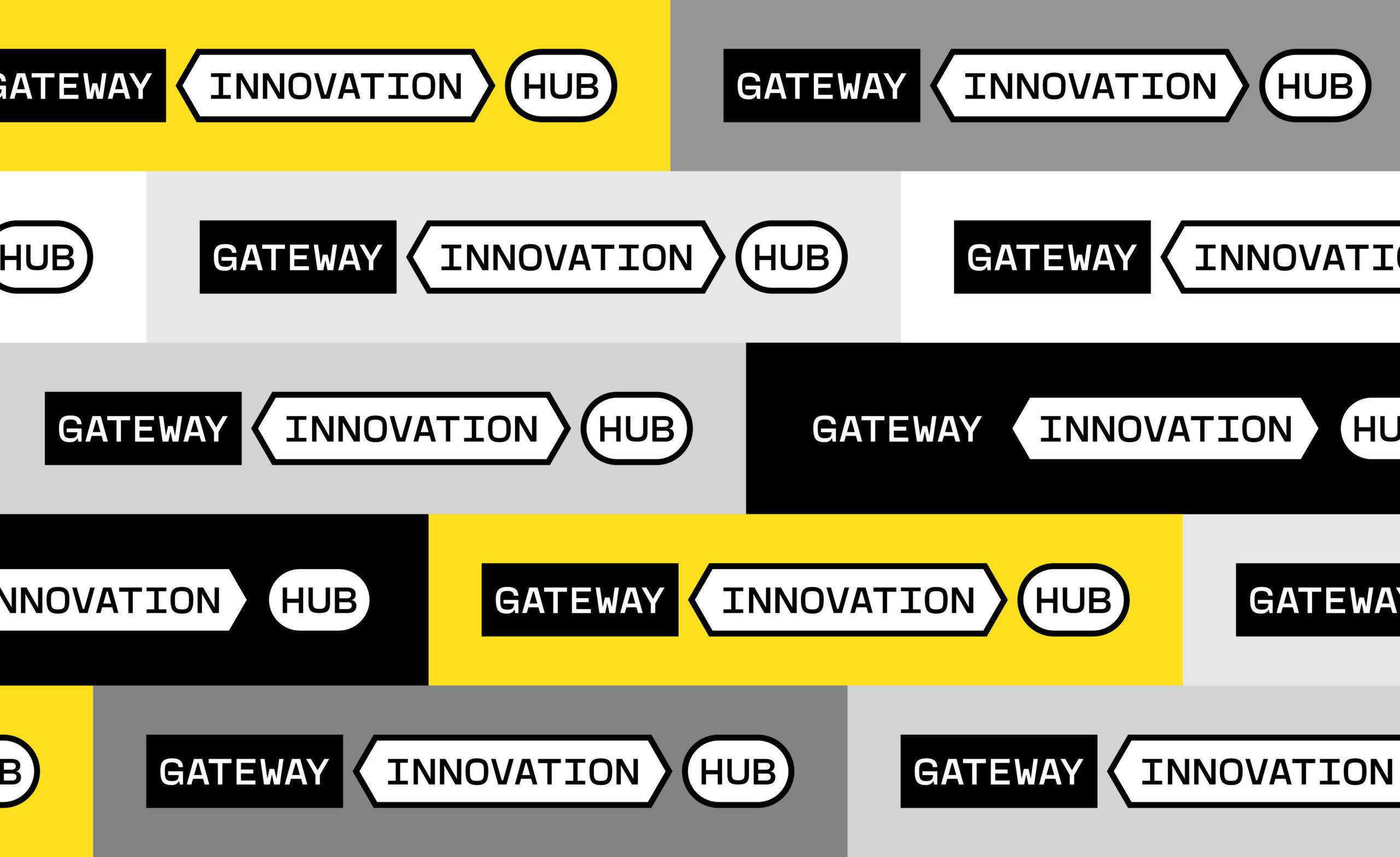 Gateway Innovation Hub