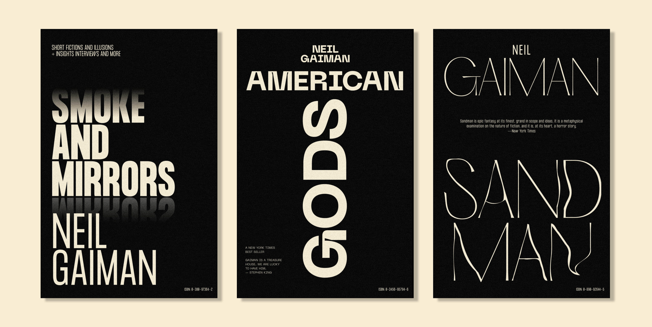 LP_NeilGaiman_Posters-1