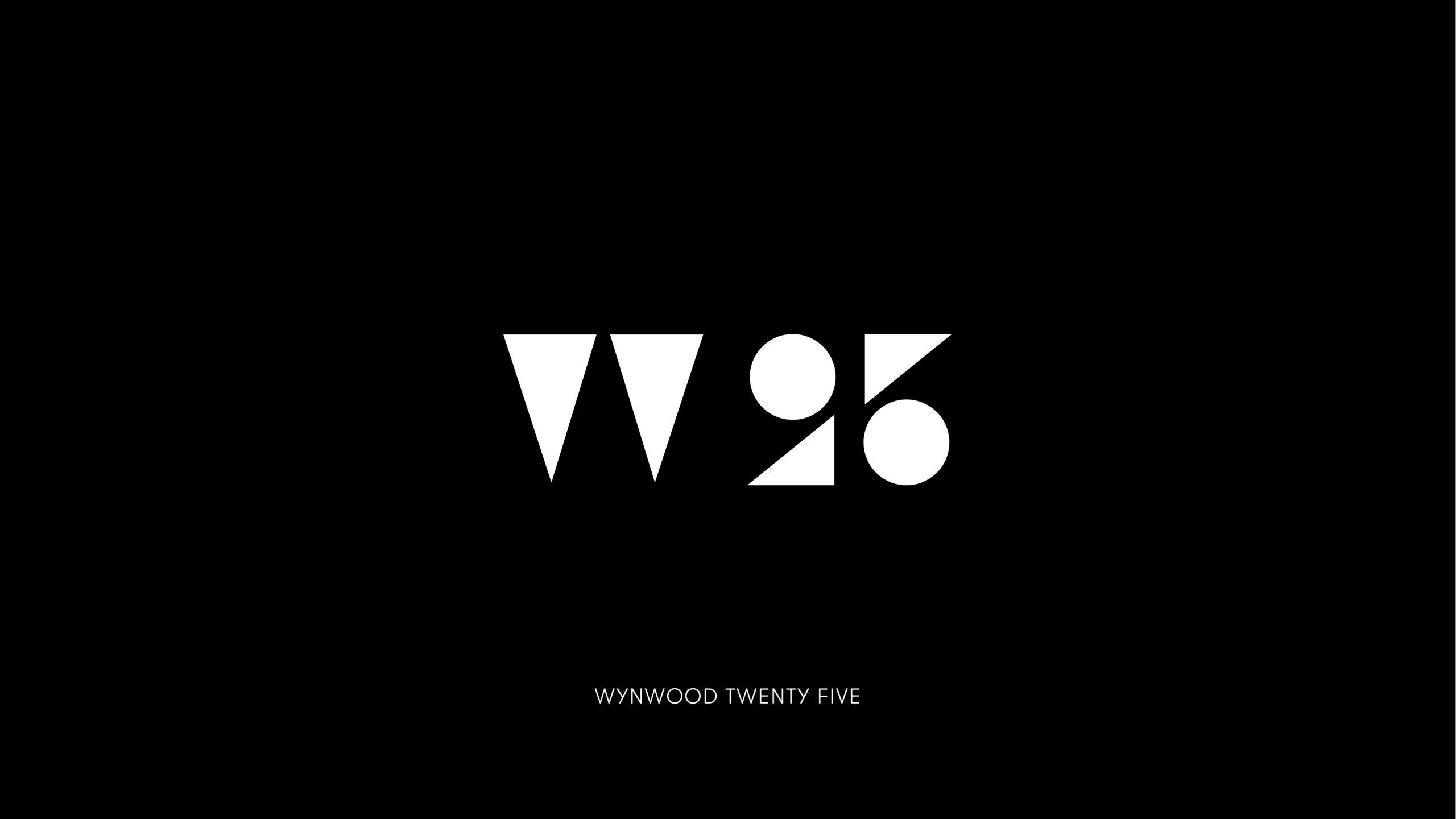WYNWOOD_RESI_r3-01