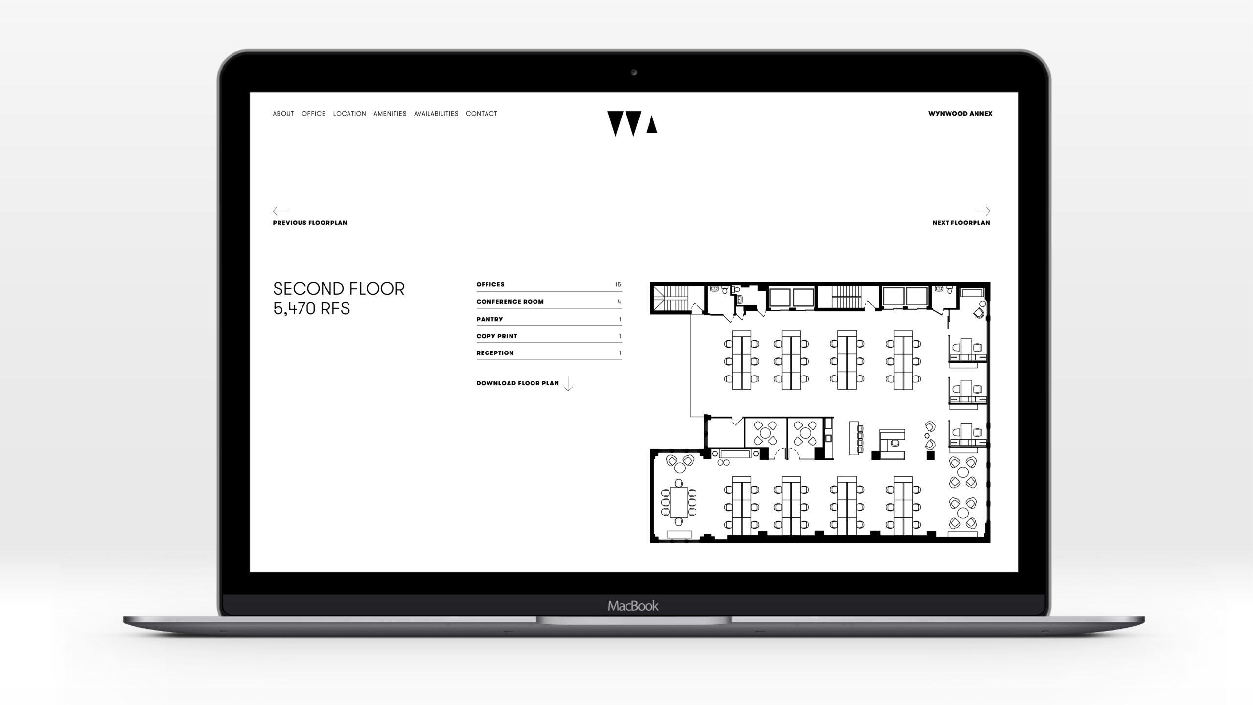 Wynwood-Annex_-concept-2_r3-11_no-line