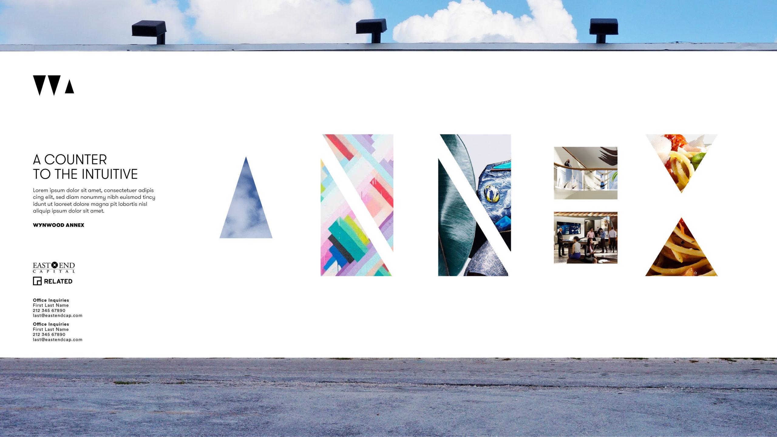 Wynwood-Annex_-concept-2_r3-19