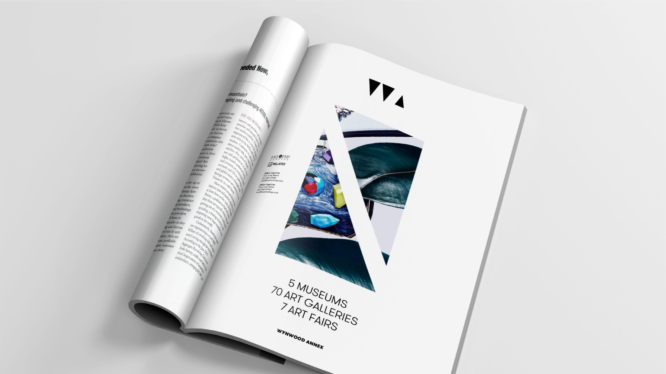 Wynwood-Annex_-concept-2_r3-21