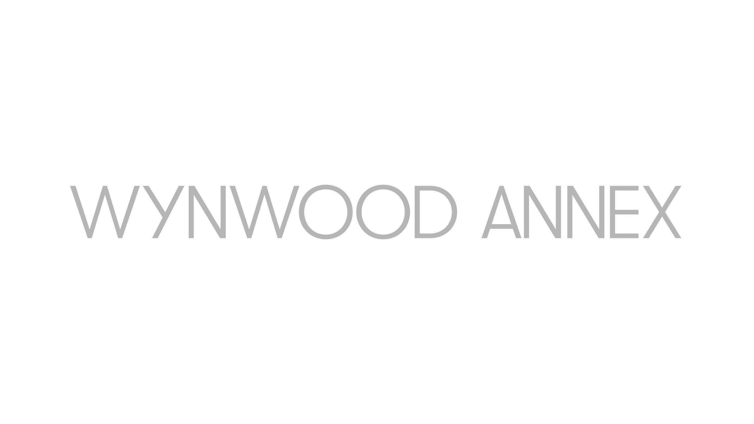 Wynwood Annex_ concept 2_r3 copy