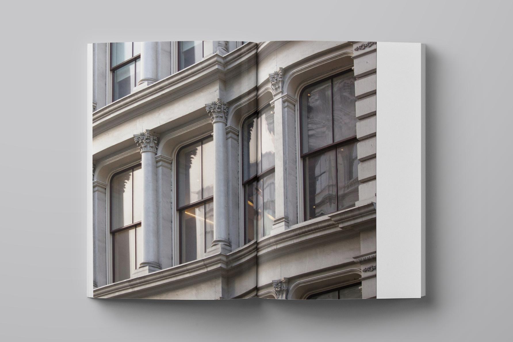 rea-marin-architects-book2