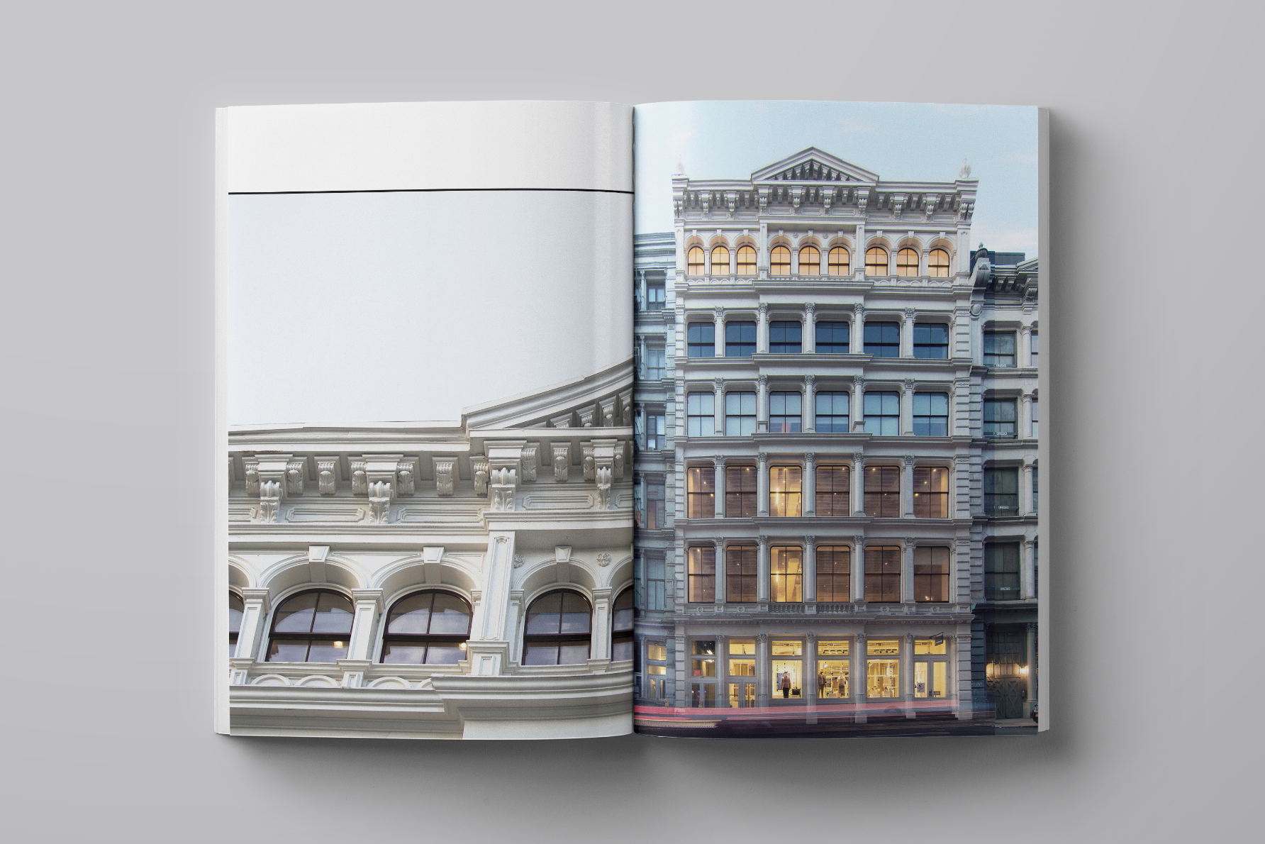 rea-marin-architects-book3