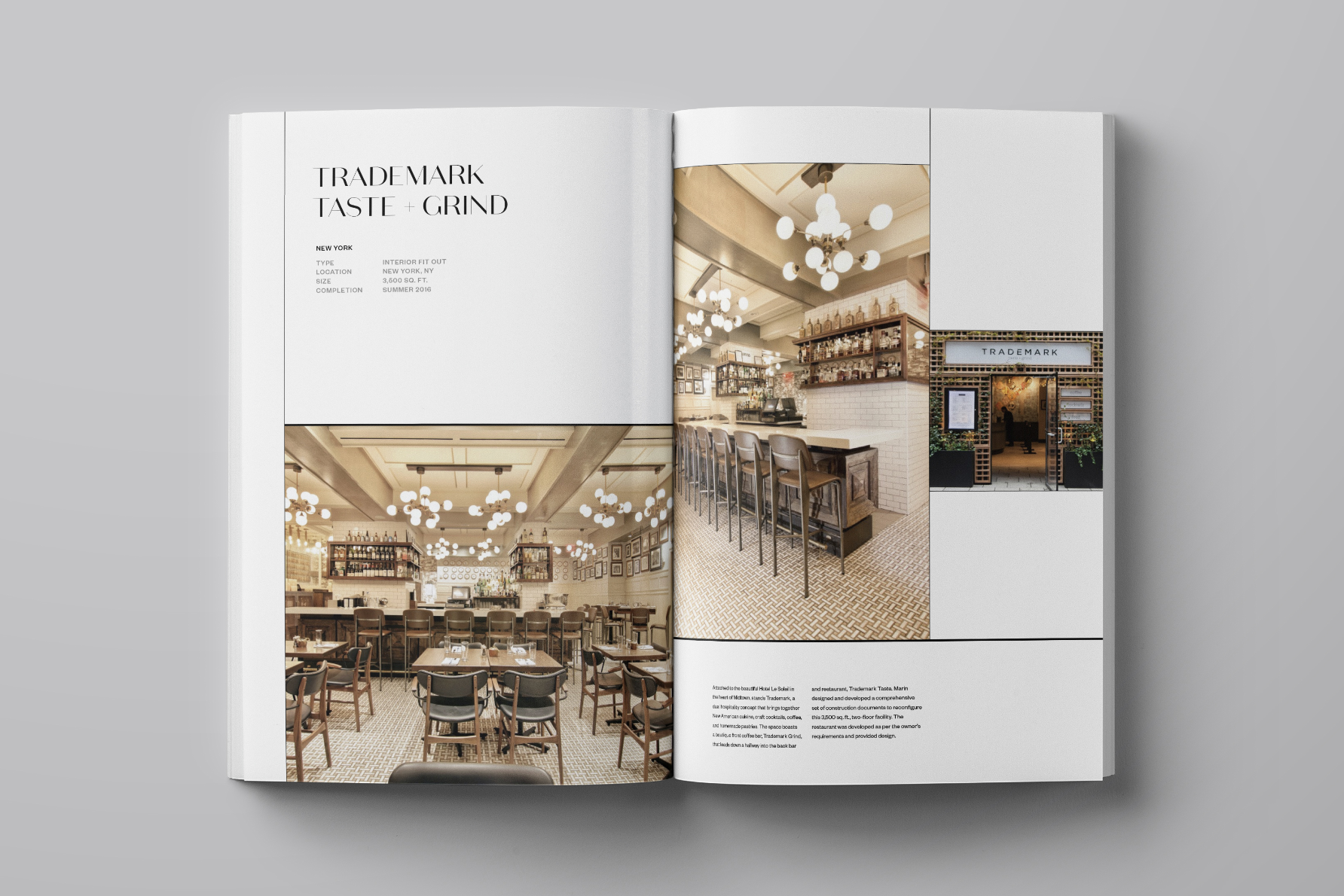 rea-marin-architects-book4