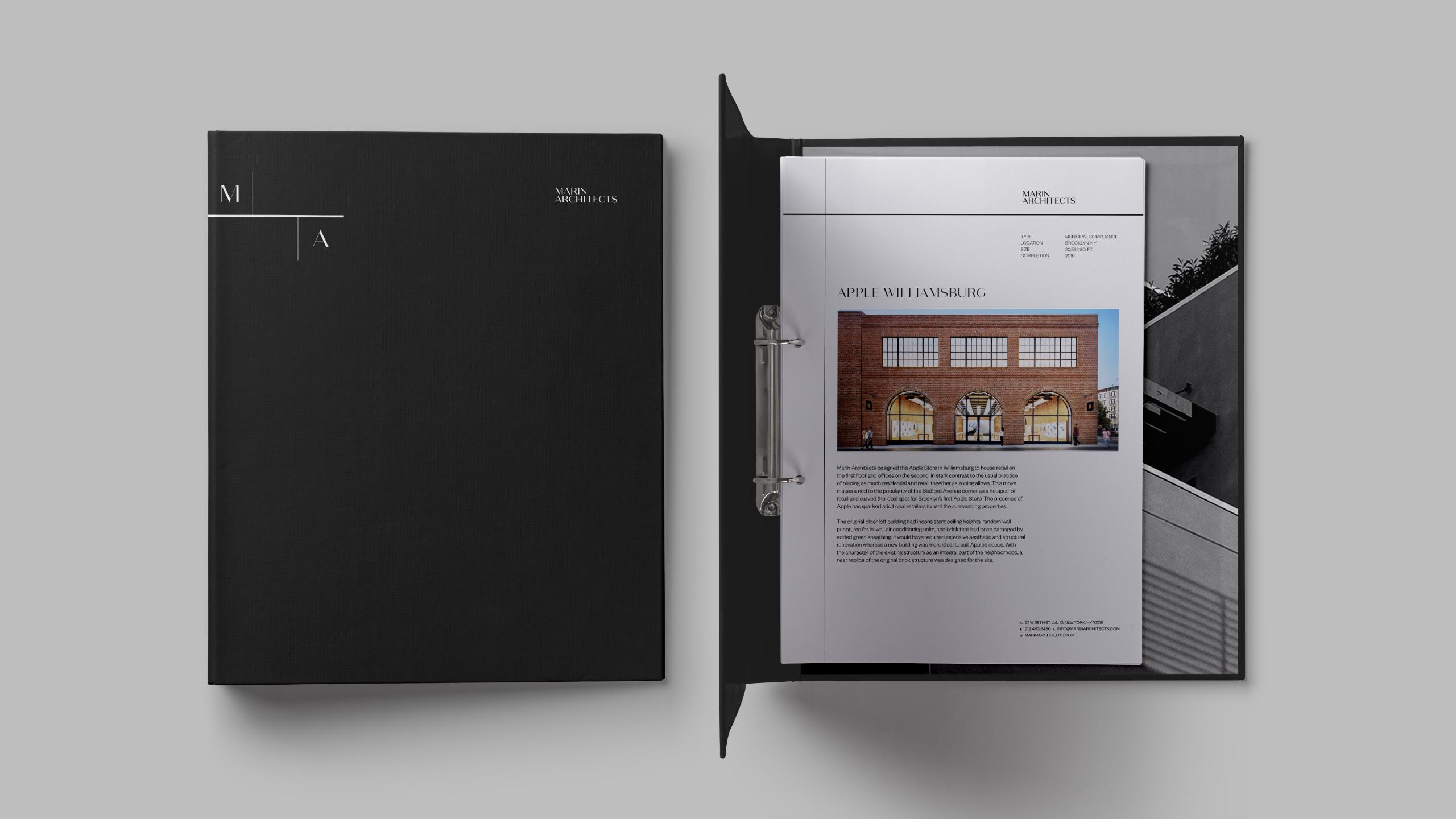 rea-marin-architects-folder