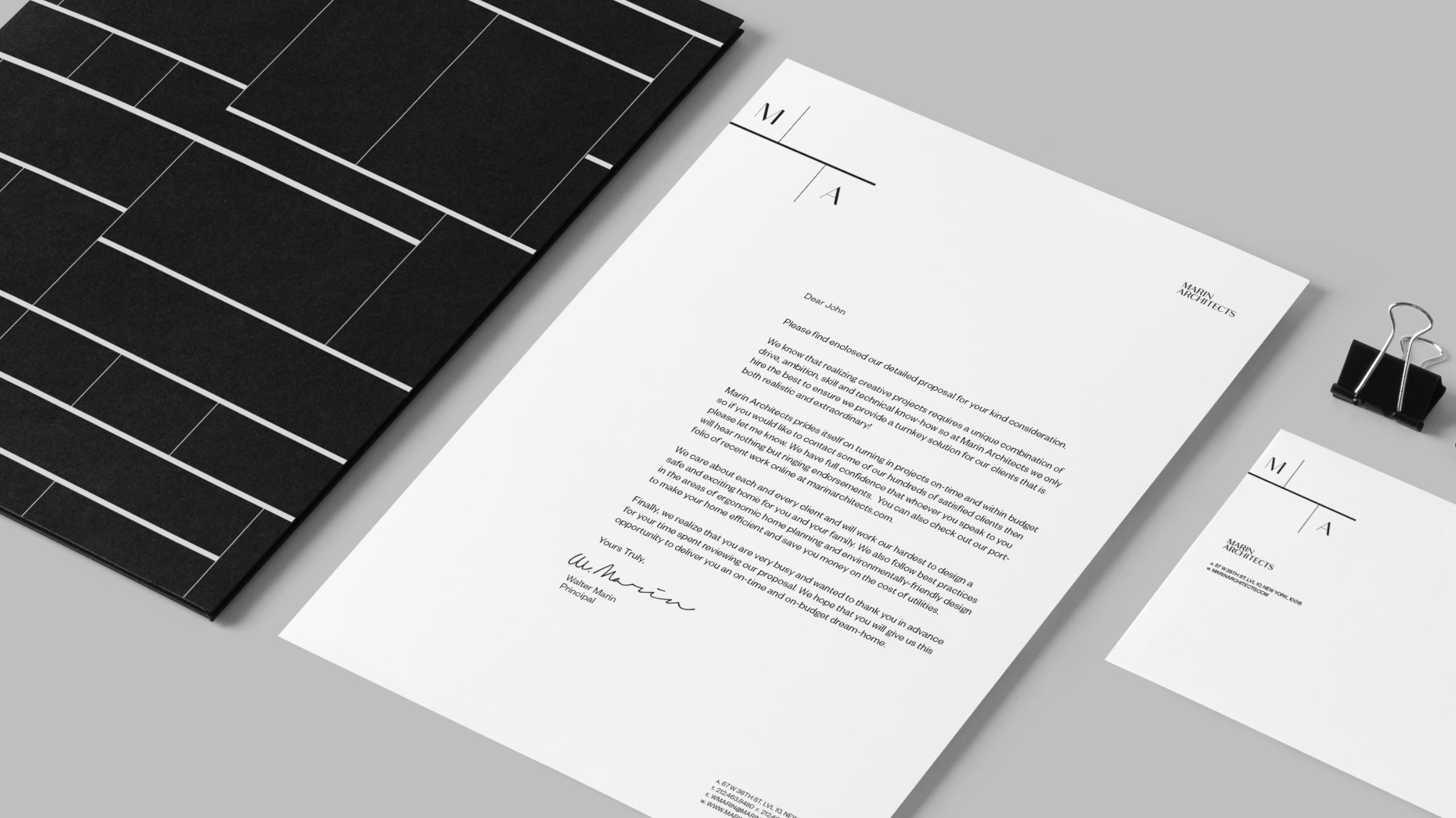 rea-marin-architects-stationery1