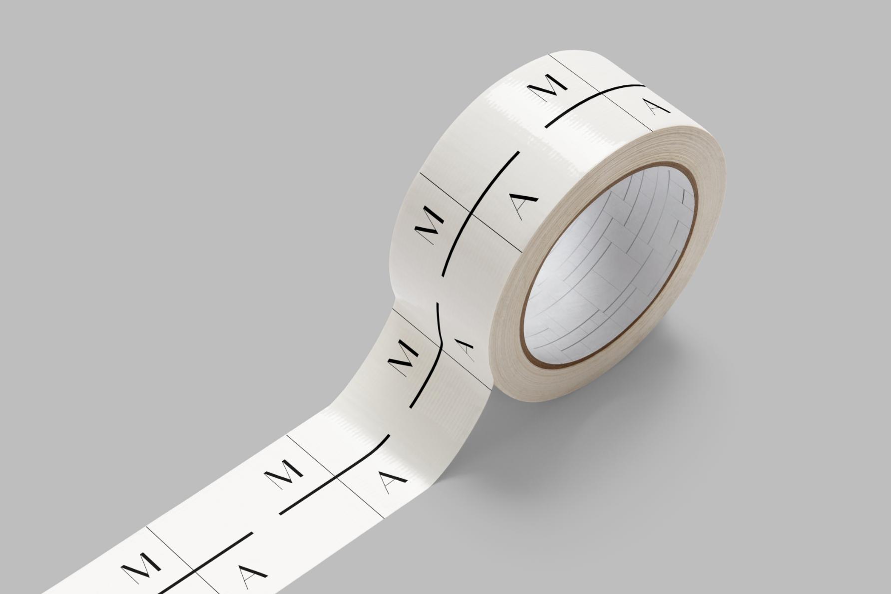 rea-marin-architects-tape