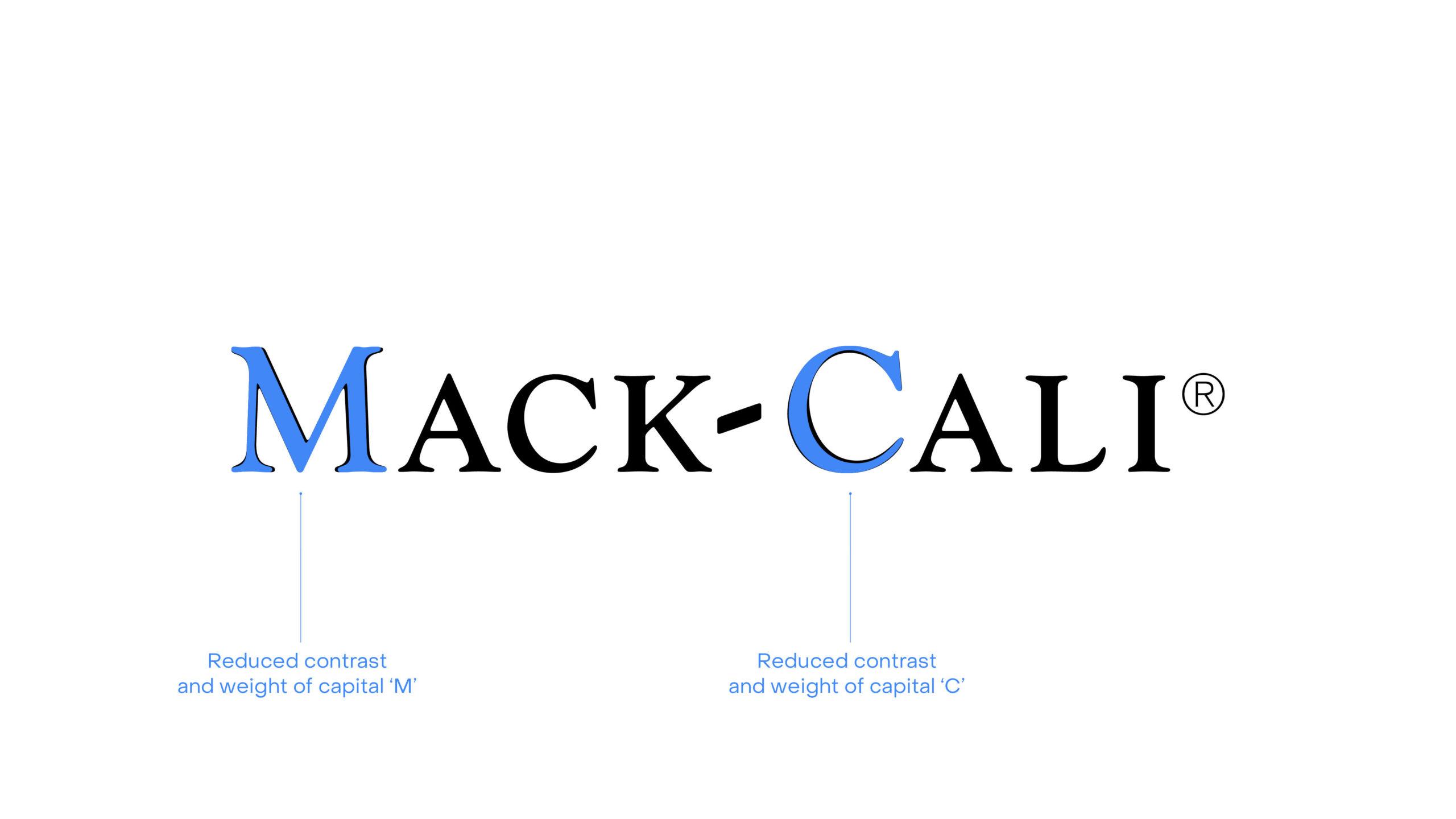 Mack-Cali_Logo2