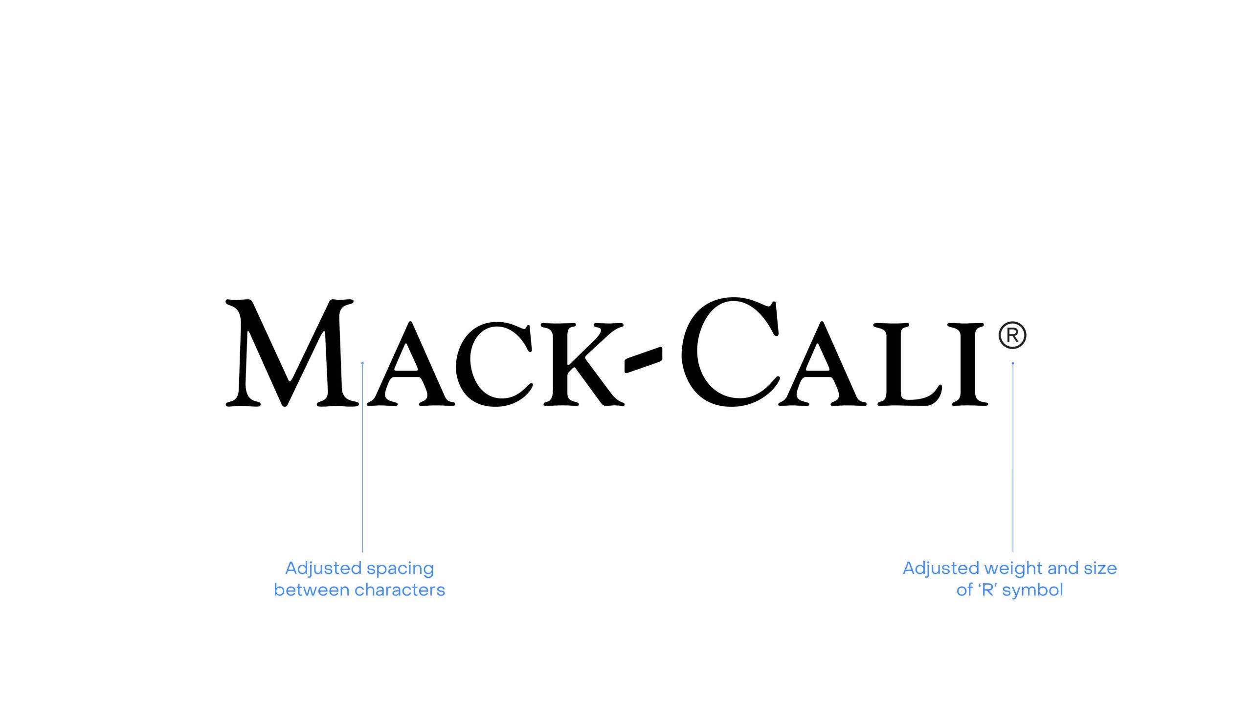 Mack-Cali_Logo3