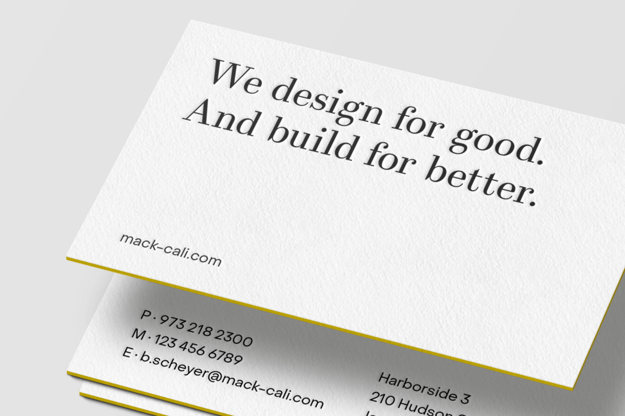 REA_Mack-Cali_Business-Card