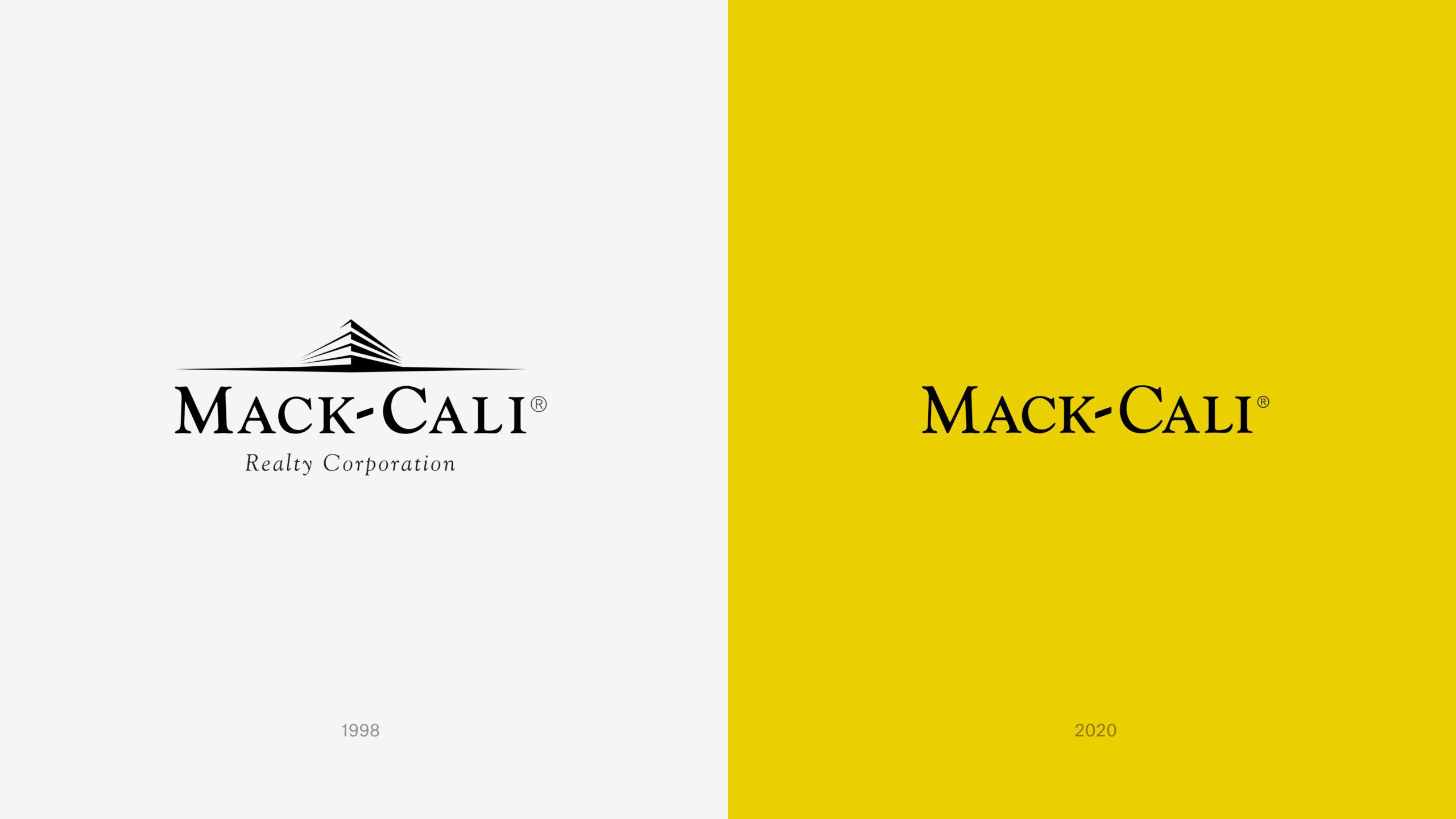 REA_Mack-Cali_Logo