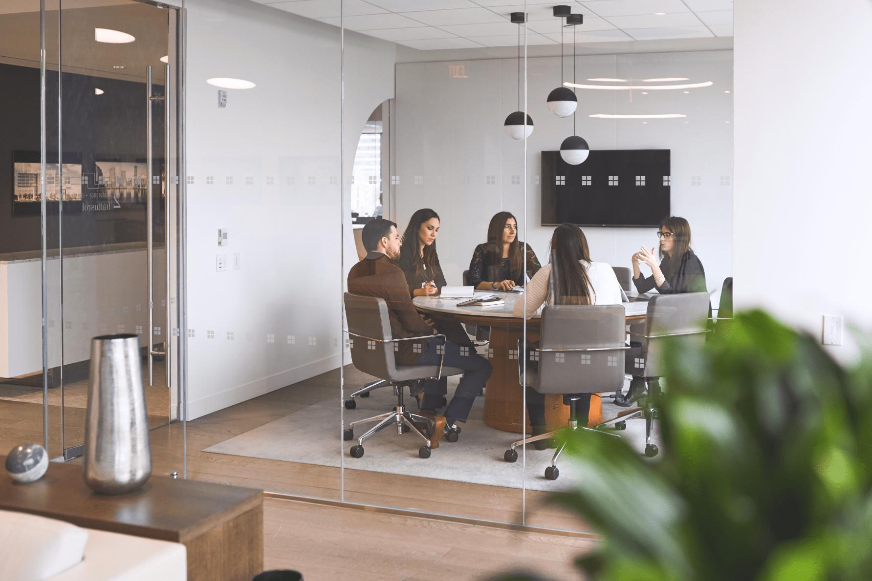 REA_Mack-Cali_Office1