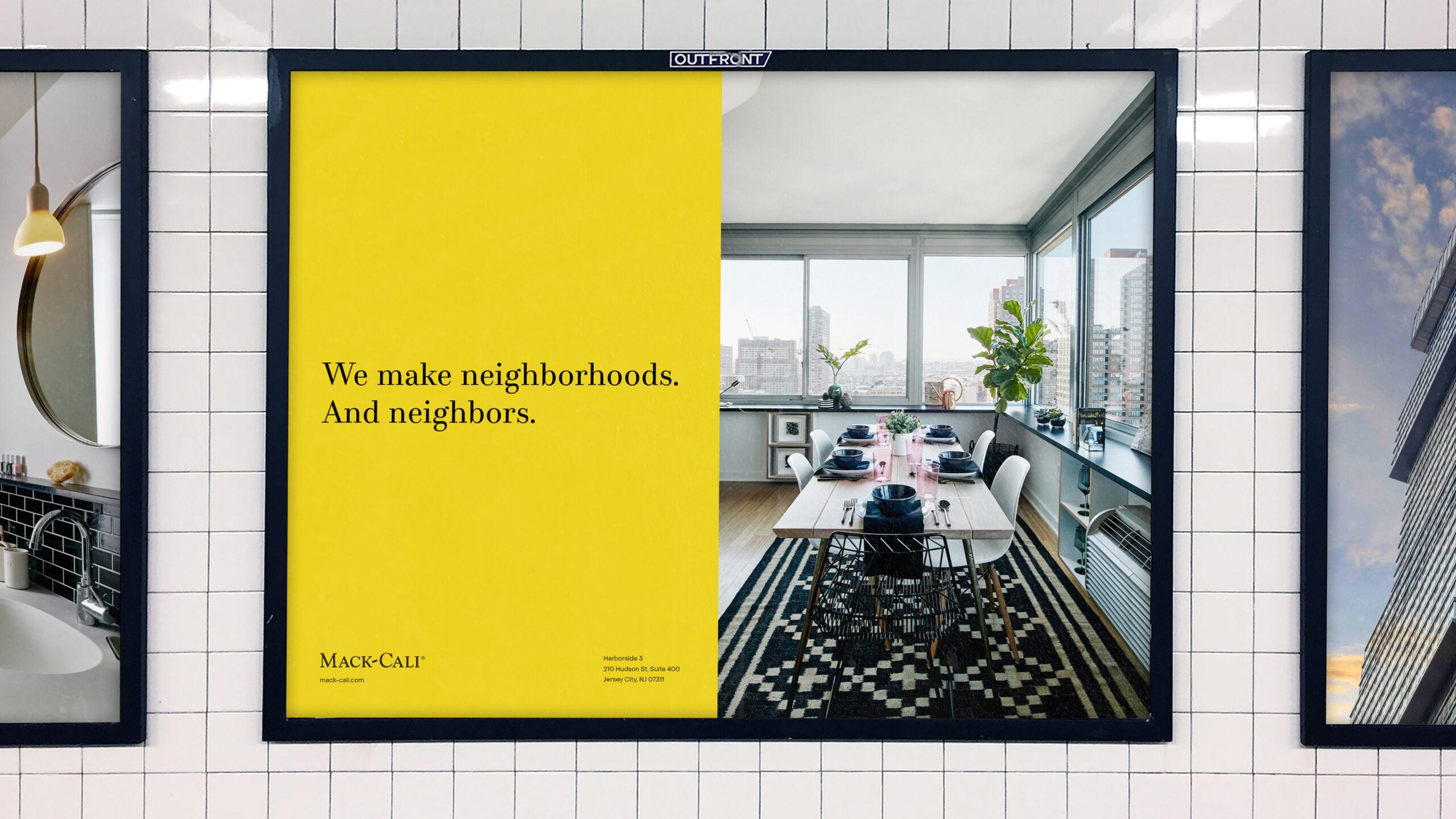REA_Mack-Cali_Subway-Ad